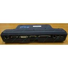 Док-станция FPCPR48BZ CP251141 для Fujitsu-Siemens LifeBook (Набережные Челны)
