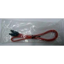 САТА кабель для HDD в Набережных Челнах, SATA шлейф для жёсткого диска (Набережные Челны)