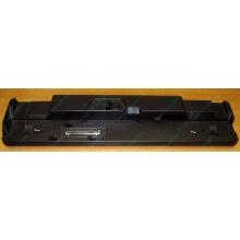 Док-станция FPCPR53BZ CP235056 для Fujitsu-Siemens LifeBook (Набережные Челны)