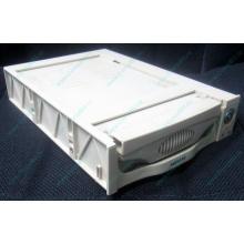 Mobile Rack IDE AgeStar IR3P (white) internal (Набережные Челны)