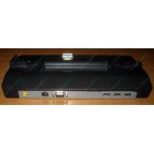 НА ЗАПЧАСТИ: док-станция Sony VGPPRTX1 в Набережных Челнах, порт-репликатор Sony VAIO TX VGP-PRTX1 (Набережные Челны)