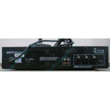 InterM A60: трансляционный микшер-усилитель InterM A-60 в Набережных Челнах, система оповещения InterM A-60, (Набережные Челны)