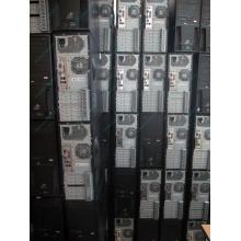 Двухядерные компьютеры оптом (Набережные Челны)