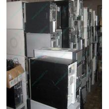 Компьютеры Intel Socket 775 оптом в Набережных Челнах, купить компьютеры s775 оптом (Набережные Челны)