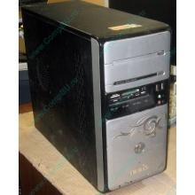 Системный блок AMD Athlon 64 X2 5000+ (2x2.6GHz) /2048Mb DDR2 /320Gb /DVDRW /CR /LAN /ATX 300W (Набережные Челны)