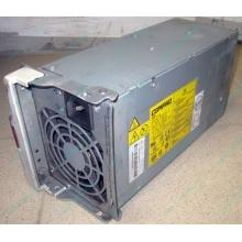 Блок питания Compaq 144596-001 ESP108 DPS-450CB-1 (Набережные Челны)