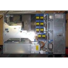 2U сервер 2 x XEON 3.0 GHz /4Gb DDR2 ECC /2U Intel SR2400 2x700W (Набережные Челны)