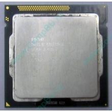 Процессор Intel Celeron G530 (2x2.4GHz /L3 2048kb) SR05H s.1155 (Набережные Челны)