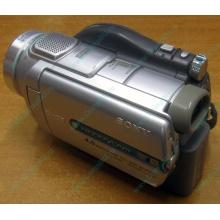 Sony DCR-DVD505E в Набережных Челнах, видеокамера Sony DCR-DVD505E (Набережные Челны)