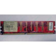 Серверная память 256Mb DDR ECC Kingmax pc3200 400MHz в Набережных Челнах, память для сервера 256 Mb DDR1 ECC Kingmax pc-3200 400 MHz (Набережные Челны)