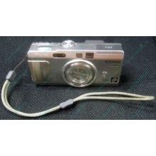 Фотоаппарат Fujifilm FinePix F810 (без зарядного устройства) - Набережные Челны