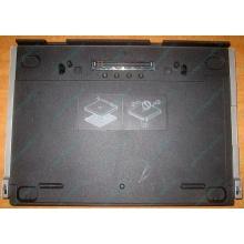 Докстанция Dell PR09S FJ282 купить Б/У в Набережных Челнах, порт-репликатор Dell PR09S FJ282 цена БУ (Набережные Челны).