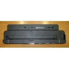 Док-станция FPCPR63BZ CP248549 для Fujitsu-Siemens LifeBook (Набережные Челны)