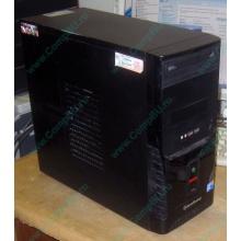 Компьютер Intel Core 2 Duo E7500 (2x2.93GHz) s.775 /2048Mb /320Gb /ATX 400W /Win7 PRO (Набережные Челны)