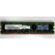 Серверная память 1024Mb DDR2 ECC HP 384376-051 pc2-4200 (533MHz) CL4 HYNIX 2Rx8 PC2-4200E-444-11-A1 (Набережные Челны)