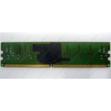 IBM 73P3627 512Mb DDR2 ECC memory (Набережные Челны)