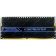 Память Б/У 1Gb DDR2 Corsair CM2X1024-8500C5D (Набережные Челны)
