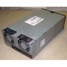 Блок питания Dell NPS-730AB (Набережные Челны)