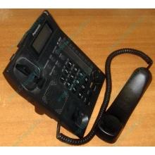 Телефон Panasonic KX-TS2388RU (черный) - Набережные Челны