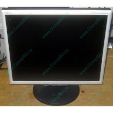 "Монитор 17"" TFT Nec MultiSync LCD 1770NX (Набережные Челны)"