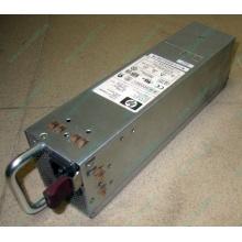 Блок питания HP 194989-002 ESP113 PS-3381-1C1 (Набережные Челны)