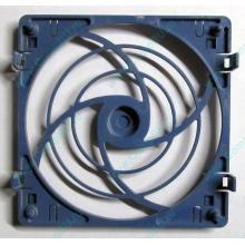 Пластмассовая решетка от корпуса сервера HP (Набережные Челны)