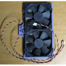 Блок вентиляторов от корпуса Chieftec (Набережные Челны)