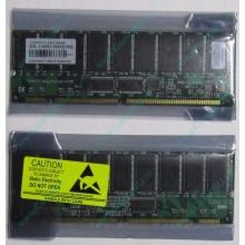Серверная память 512Mb DIMM ECC Registered PC133 Transcend 133MHz (Набережные Челны)