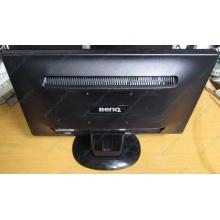 """Монитор 19.5"""" Benq GL2023A 1600x900 с небольшой царапиной (Набережные Челны)"""