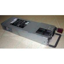 Блок питания HP 367658-501 HSTNS-PL07 (Набережные Челны)