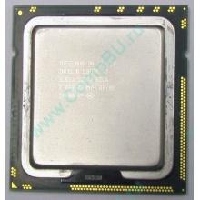 Процессор Intel Core i7-920 SLBEJ stepping D0 s.1366 (Набережные Челны)