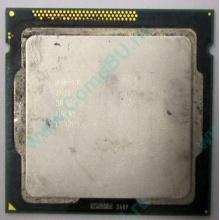 Процессор Intel Celeron G550 (2x2.6GHz /L3 2Mb) SR061 s.1155 (Набережные Челны)
