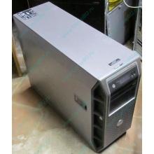 Сервер Dell PowerEdge T300 Б/У (Набережные Челны)