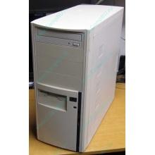 Дешевый Б/У компьютер Intel Core i3 купить в Набережных Челнах, недорогой БУ компьютер Core i3 цена (Набережные Челны).