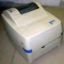 Термопринтер Datamax DMX-E-4204 (Набережные Челны)