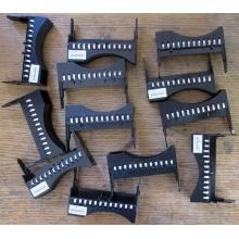 "3.5"" заглушки (25R4179 в Набережных Челнах, 23R0414) для серверов IBM xSeries 3550 / 3650 (Набережные Челны)"