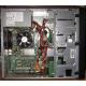 Компьютер HP Compaq dx2300 MT (Intel Pentium-D 925 (2x3.0GHz) /MSI-7336 /2Gb DDR2 /160Gb /ATX 250W HP 440569-001) - Набережные Челны