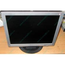 """Монитор 17"""" ЖК LG Flatron L1717S (Набережные Челны)"""