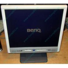 """Монитор 17"""" TFT Benq FP767 Q7C3 (Набережные Челны)"""