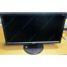 """Монитор 18.5"""" TFT Acer V193HQ Db (Набережные Челны)"""