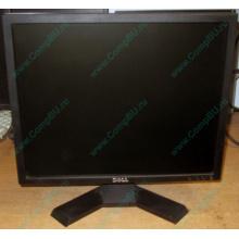 """Dell E190 Sf в Набережных Челнах, монитор 19"""" TFT Dell E190Sf (Набережные Челны)"""