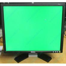 """Dell E190Sf в Набережных Челнах, монитор 19"""" TFT Dell E190 Sf (Набережные Челны)"""