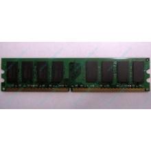 Модуль оперативной памяти 4096Mb DDR2 Kingston KVR800D2N6 pc-6400 (800MHz)  (Набережные Челны)