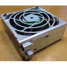 Кулер HP 224977 (224978-001) для Proliant ML370 G2/G3/G4 (Набережные Челны).