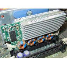 VRM модуль HP 367239-001 (347884-001) 12V с катушками для Proliant G4 (Набережные Челны)