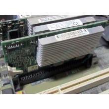 VRM модуль HP 367239-001 (347884-001) Rev.01 12V для Proliant G4 (Набережные Челны)