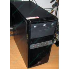 Б/У системный блок Intel Core i3-2120 /4Gb DDR3 /320Gb /ATX 300W (Набережные Челны)