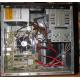Компьютер Intel Core i3-2120 /Pegatron IPMSB /4Gb DDR3 /320Gb /ATX 300W (Набережные Челны)