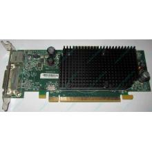 Видеокарта Dell ATI-102-B17002(B) зелёная 256Mb ATI HD 2400 PCI-E (Набережные Челны)