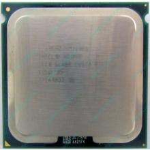 Процессор Intel Xeon 5110 (2x1.6GHz /4096kb /1066MHz) SLABR s.771 (Набережные Челны)